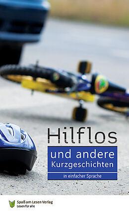Cover: https://exlibris.azureedge.net/covers/9783/9446/6855/0/9783944668550xl.jpg
