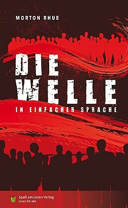 Die Welle [Version allemande]