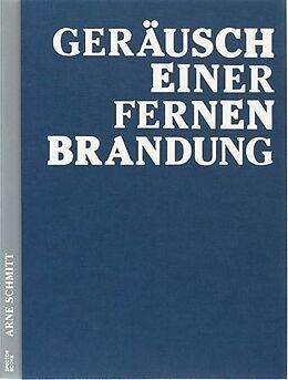 Cover: https://exlibris.azureedge.net/covers/9783/9446/6950/2/9783944669502xl.jpg