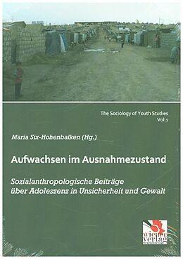 Cover: https://exlibris.azureedge.net/covers/9783/9446/9001/8/9783944690018xl.jpg