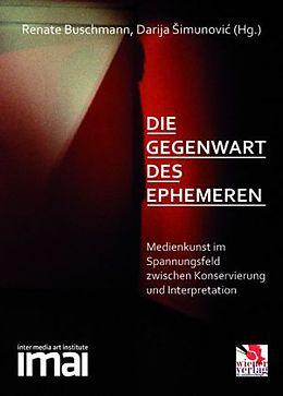 Cover: https://exlibris.azureedge.net/covers/9783/9446/9014/8/9783944690148xl.jpg