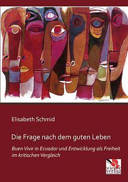 Cover: https://exlibris.azureedge.net/covers/9783/9446/9018/6/9783944690186xl.jpg