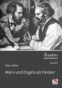 Cover: https://exlibris.azureedge.net/covers/9783/9446/9039/1/9783944690391xl.jpg