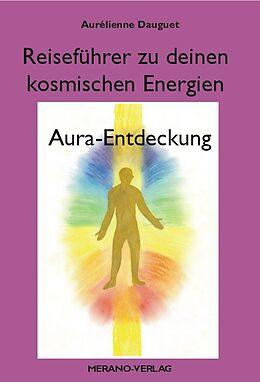 Cover: https://exlibris.azureedge.net/covers/9783/9447/0002/1/9783944700021xl.jpg
