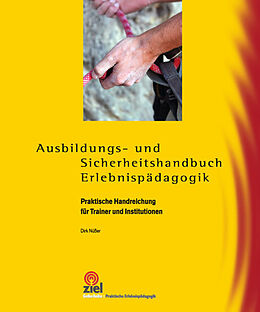 Cover: https://exlibris.azureedge.net/covers/9783/9447/0803/4/9783944708034xl.jpg