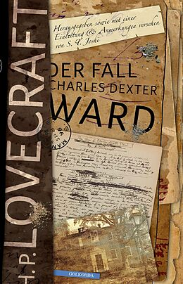 Cover: https://exlibris.azureedge.net/covers/9783/9447/2059/3/9783944720593xl.jpg