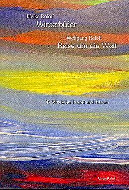 Cover: https://exlibris.azureedge.net/covers/9783/9447/5820/6/9783944758206xl.jpg