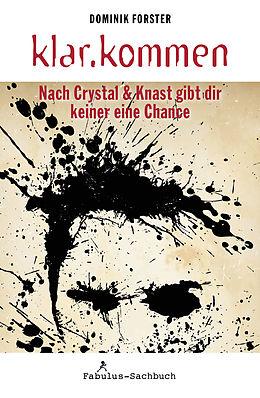 Cover: https://exlibris.azureedge.net/covers/9783/9447/8876/0/9783944788760xl.jpg