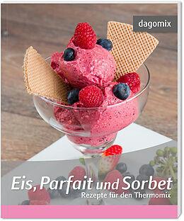 Cover: https://exlibris.azureedge.net/covers/9783/9447/8966/8/9783944789668xl.jpg