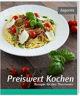 Cover: https://exlibris.azureedge.net/covers/9783/9447/8973/6/9783944789736xl.jpg