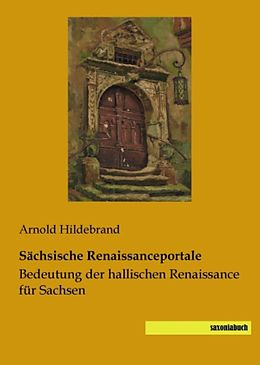 Cover: https://exlibris.azureedge.net/covers/9783/9448/2200/6/9783944822006xl.jpg