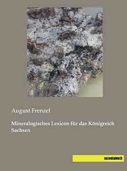 Cover: https://exlibris.azureedge.net/covers/9783/9448/2209/9/9783944822099xl.jpg