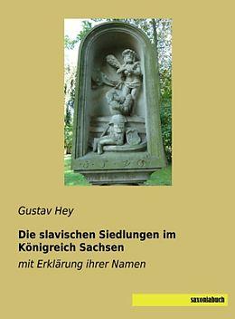 Cover: https://exlibris.azureedge.net/covers/9783/9448/2210/5/9783944822105xl.jpg
