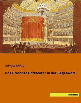 Cover: https://exlibris.azureedge.net/covers/9783/9448/2213/6/9783944822136xl.jpg