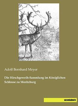 Cover: https://exlibris.azureedge.net/covers/9783/9448/2220/4/9783944822204xl.jpg
