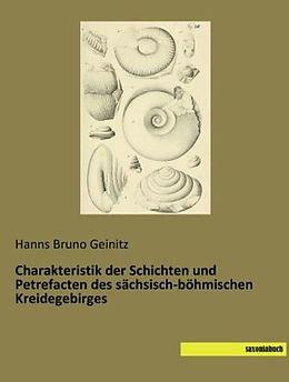 Cover: https://exlibris.azureedge.net/covers/9783/9448/2272/3/9783944822723xl.jpg