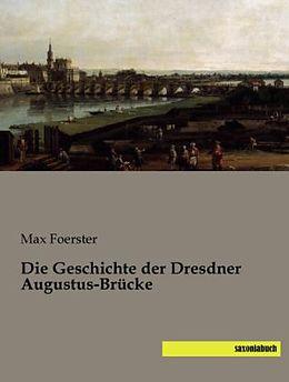 Cover: https://exlibris.azureedge.net/covers/9783/9448/2276/1/9783944822761xl.jpg