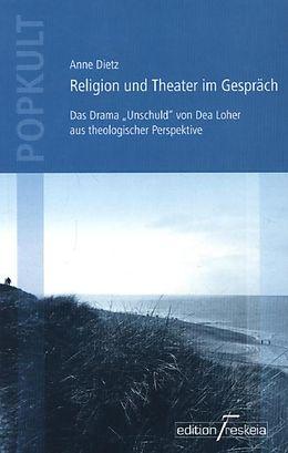 Cover: https://exlibris.azureedge.net/covers/9783/9448/3009/4/9783944830094xl.jpg
