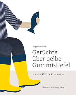 Cover: https://exlibris.azureedge.net/covers/9783/9448/4104/5/9783944841045xl.jpg