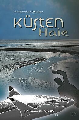 Cover: https://exlibris.azureedge.net/covers/9783/9448/4107/6/9783944841076xl.jpg