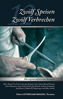 Cover: https://exlibris.azureedge.net/covers/9783/9448/4129/8/9783944841298xl.jpg