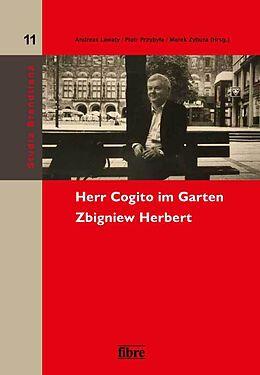 Cover: https://exlibris.azureedge.net/covers/9783/9448/7060/1/9783944870601xl.jpg