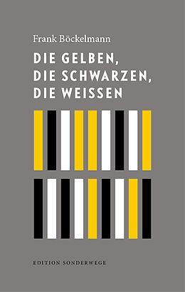 Cover: https://exlibris.azureedge.net/covers/9783/9448/7285/8/9783944872858xl.jpg