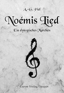 Cover: https://exlibris.azureedge.net/covers/9783/9448/7300/8/9783944873008xl.jpg
