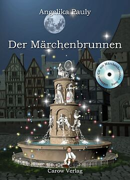 Cover: https://exlibris.azureedge.net/covers/9783/9448/7319/0/9783944873190xl.jpg
