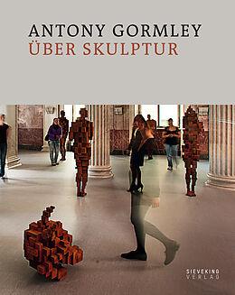 Cover: https://exlibris.azureedge.net/covers/9783/9448/7424/1/9783944874241xl.jpg