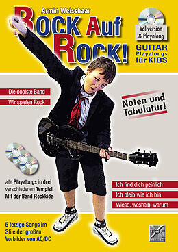 Cover: https://exlibris.azureedge.net/covers/9783/9448/8900/9/9783944889009xl.jpg