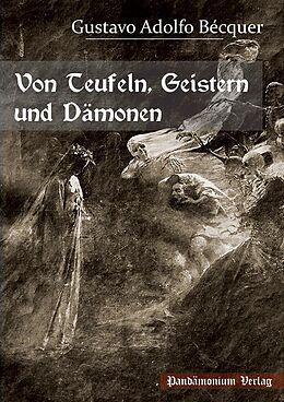 Cover: https://exlibris.azureedge.net/covers/9783/9448/9314/3/9783944893143xl.jpg