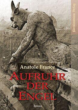Cover: https://exlibris.azureedge.net/covers/9783/9448/9318/1/9783944893181xl.jpg