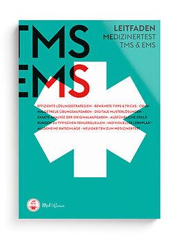 Cover: https://exlibris.azureedge.net/covers/9783/9449/0212/8/9783944902128xl.jpg
