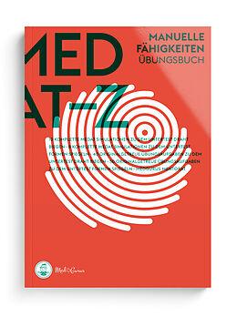 Cover: https://exlibris.azureedge.net/covers/9783/9449/0219/7/9783944902197xl.jpg