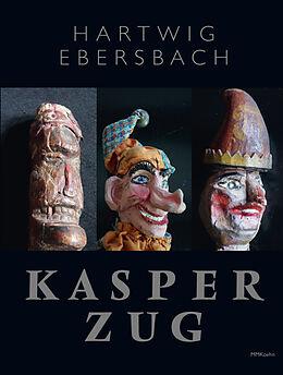Cover: https://exlibris.azureedge.net/covers/9783/9449/0356/9/9783944903569xl.jpg