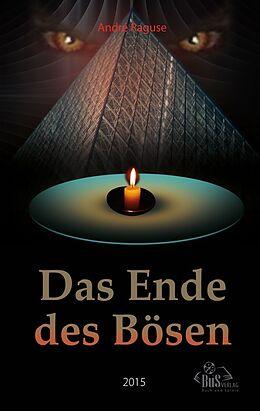 Cover: https://exlibris.azureedge.net/covers/9783/9449/0919/6/9783944909196xl.jpg