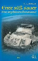 Cover: https://exlibris.azureedge.net/covers/9783/9449/0922/6/9783944909226xl.jpg