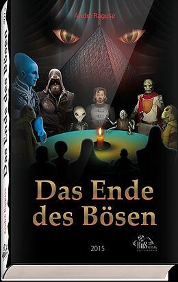 Cover: https://exlibris.azureedge.net/covers/9783/9449/0982/0/9783944909820xl.jpg