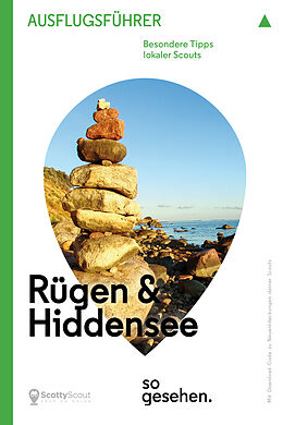 Cover: https://exlibris.azureedge.net/covers/9783/9449/1210/3/9783944912103xl.jpg