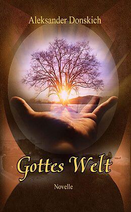 Cover: https://exlibris.azureedge.net/covers/9783/9449/3424/2/9783944934242xl.jpg