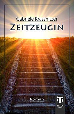 Cover: https://exlibris.azureedge.net/covers/9783/9449/3510/2/9783944935102xl.jpg