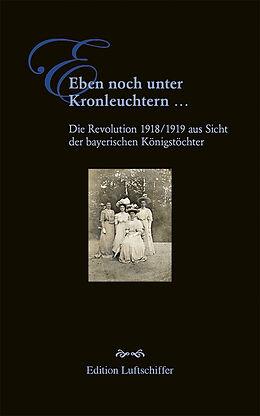 Cover: https://exlibris.azureedge.net/covers/9783/9449/3652/9/9783944936529xl.jpg