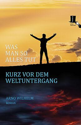 Cover: https://exlibris.azureedge.net/covers/9783/9449/3654/3/9783944936543xl.jpg