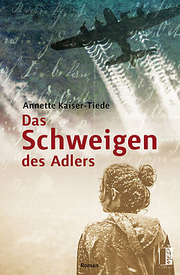 Cover: https://exlibris.azureedge.net/covers/9783/9449/4881/2/9783944948812xl.jpg