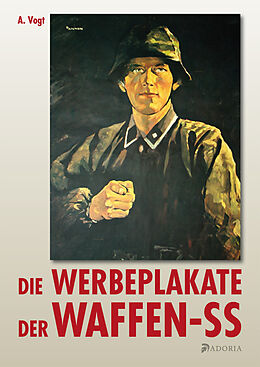 Cover: https://exlibris.azureedge.net/covers/9783/9449/5127/0/9783944951270xl.jpg