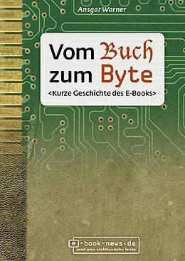 Cover: https://exlibris.azureedge.net/covers/9783/9449/5303/8/9783944953038xl.jpg