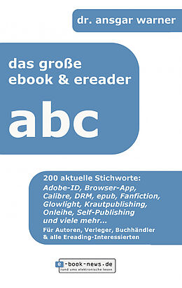Cover: https://exlibris.azureedge.net/covers/9783/9449/5309/0/9783944953090xl.jpg