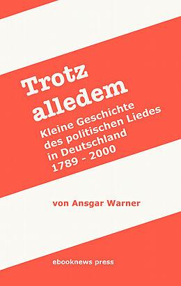 Cover: https://exlibris.azureedge.net/covers/9783/9449/5311/3/9783944953113xl.jpg