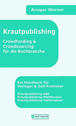Cover: https://exlibris.azureedge.net/covers/9783/9449/5340/3/9783944953403xl.jpg